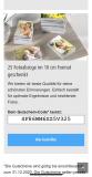 25 Premium Fotoabzüge 10er Format Gratis für Neukunden