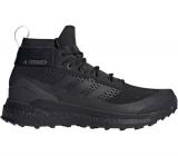 Terrex free Hiker Gore-Tex Wanderschuh bei Adidas