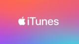 Alle Star Wars Filme in Aktion bei iTunes