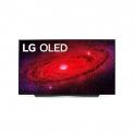 LG OLED55CX6 bei Interdiscount