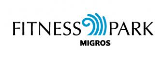 [Lokal Basel] Migros Fitnesspark: Sommer-Monatskarte für CHF 130.-