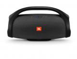 JBL Boombox (Bluetooth, Schwarz)