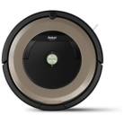 IROBOT Roomba 891 & 896 bei interdiscount zum best price