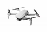 DJI Mini 2 – Drohnen
