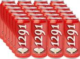 1291 Bier bei Denner