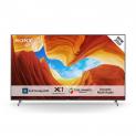SONY KD-65XH9005 (Triluminos, FALD, HDMI 2.1) bei Interdiscount zum Bestpreis 🚨