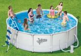 DoIt & Garden – Pool 106cm x 426cm
