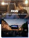 [lokal] 20% Rabatt im Allianz Drive-In Cinema Basel