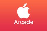 Apple Arcade 3 Monate kostenlos