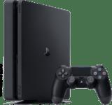 Sony PS4 Slim für CHF 199.- bei Media Markt