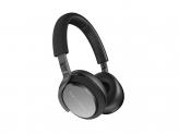 BOWERS & WILKINS PX5 On Ear-Kopfhörer