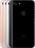 Tagesdeal: iPhone 7, 128GB für 659.- CHF bei microspot
