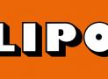 LIPO: 20.- Rabatt ab MBW 99.- (nur offline)