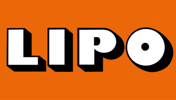 LIPO: SALE Start + Liquidation in Dietikon