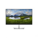 DELL P2721Q Office-Monitor (27″, 3840 x 2160) bei Interdiscount
