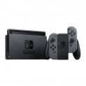 Nintendo Switch bei MediaMarkt