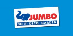 Gutschein 15% bei Jumbo