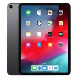 iPad Pro 11 (2018) bei melectronics (nur offline!)