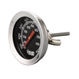 Sommerzeit ist Grillzeit   Grillthermometer für einen Stutz (Abholung)
