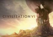 Civilization VI gratis im Epic Games Store