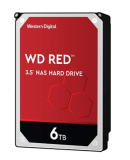 WD Red 6TB bei amazon.co.uk