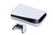 Playstation 5 bestellbar bei Fust am Donnerstag 11.02