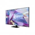 Samsung QE65Q700T 8K-Fernseher bei Interdiscount