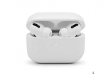 AirPods Pro bei Deindeal
