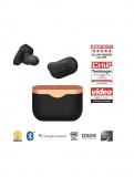 Sony WF-1000XM3 bei Mediamarkt / digitec