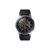 Samsung Galaxy Watch LTE 46mm bei Interdiscount zum Bestpreis