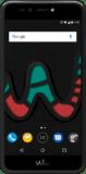 WIKO uPulse Lite 32GB, Schwarz bei mobilezone für 99.95 CHF