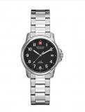 Swiss Military Hanowa Damen Uhr
