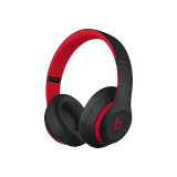 [Bestprice!] BEATS Studio³ (Over-Ear, Bluetooth, ANC) für ~CHF 169.- bei Manor