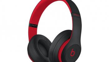 BEATS Studio³ (Over-Ear, Bluetooth, ANC) für ~CHF 179.- bei Manor