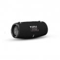 JBL By Harman Xtreme 3 (Bluetooth Box)
