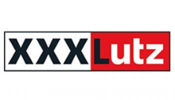 XXXLutz Webshop Eröffnung mit min. 7.7% Rabatt