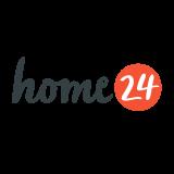 Home24: 15% Rabatt auf alles (nur dieses Wochenende)