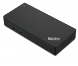Lenovo ThinkPad USB-C Dock (Gen 2) bei ARP