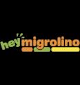 Migrolino Stadt ZH/Winterthur/Wallisellen: CHF 5.- Rabatt ab CHF 20.- Einkauf bei Lieferung oder Click & Collect
