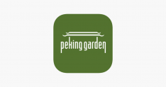 [lokal ZH] 10% Rabatt auf Bestellungen bei Peking Garden