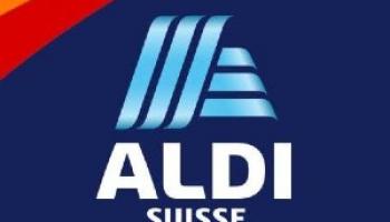 Aldi Suisse Tours: CHF 50.- Rabatt ab CHF 400.-