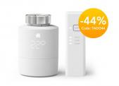 tado – Smarte Thermostat zum bestprice