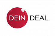 DeinDeal: CHF 10.- ab CHF 50.- auf City- oder Reise-Coupons