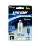 Energizer USB 3.0 Drive auf Lightning 64 GB für 29.90 CHF