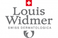 Gratismuster Louis Widmer