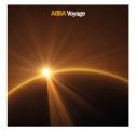 Neues Album ABBA Voyage ab 05.11.