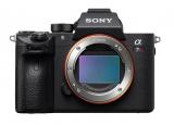 Sony A7R III Body 42.4 MP (Direktimport Englisch, Französisch) für CHF 2799.- bei Melectronics