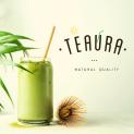 Tèaura: bis zu 35% Rabatt auf Sommertees + kostenloser Braukorb