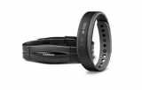 Garmin vivosmart + HR (gross) 30 CHF statt 134.90