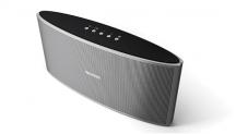 ONKYO X9 Bluetooth Lautsprecher bei Azone